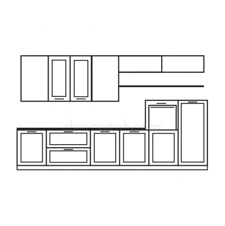 Commercial kitchen business plan